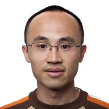 zheng-wang
